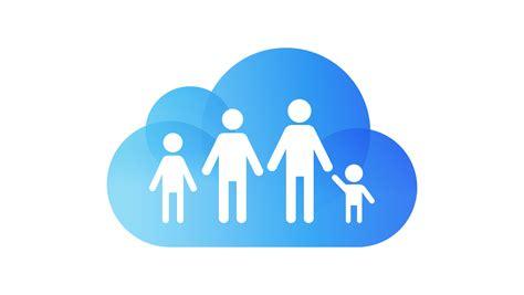 apple family sharing blog mercury intermedia