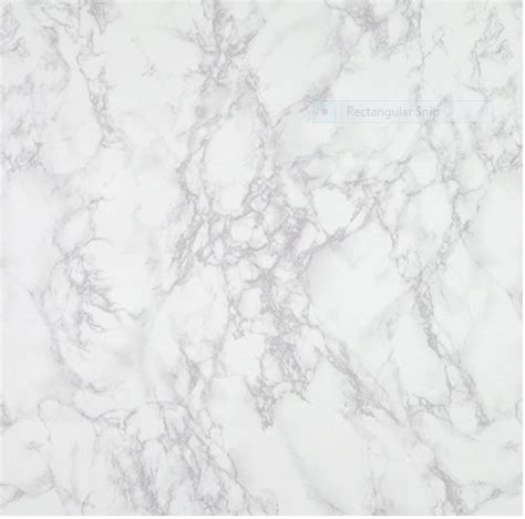instant peel and stick white grey faux marble granite