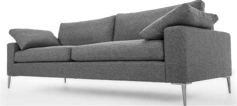 famous sofas sofa colours complementary sofa colours home london thesofa