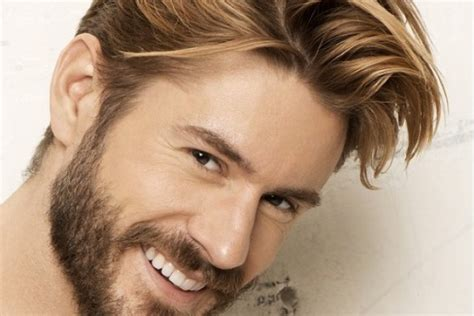 What Is The Current Hair Grooming Trend For Your Pubic Region | what is the current hair grooming trend for your pubic