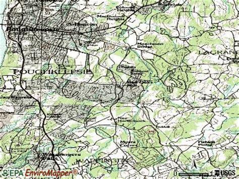 St Francis Hospital Poughkeepsie Ny Detox by Oaks Mill New York Ny 12603 Profile Population