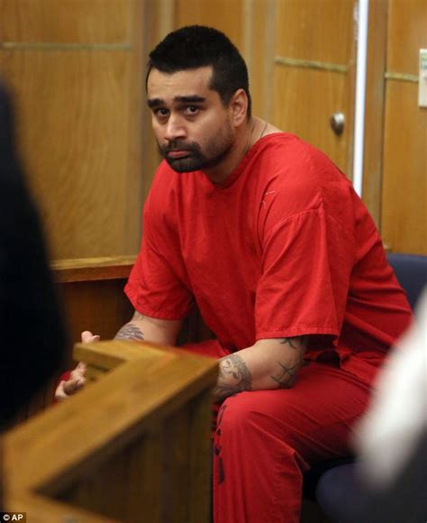 Derek Medina, 'Facebook killer' charged with first degree