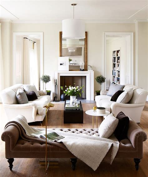 cream color living room best 25 cream walls ideas on pinterest neutral paint