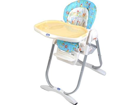 chicco polly magic high chair chicco polly magic high chair review which