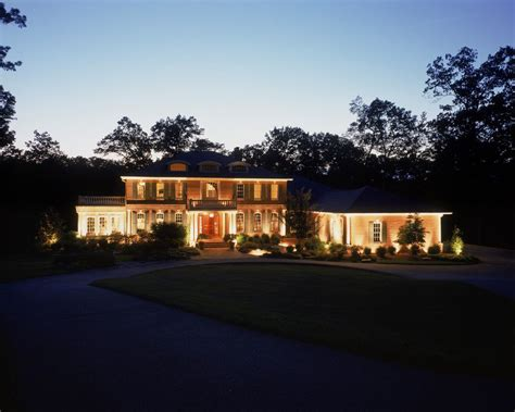 mungo homes columbia sc for a traditional exterior with a