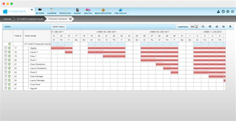 task workflow management software project management software tool for team collaboration
