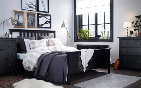 Bed Room by Bedroom Furniture Ideas