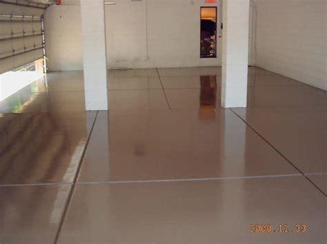 100 large commercial epoxy floor coatings