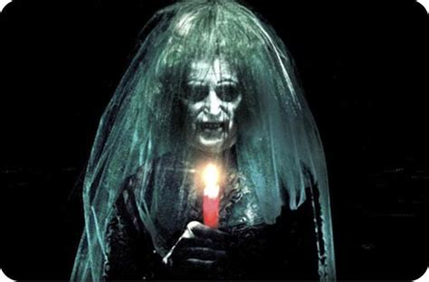 insidious movie ghosts james wan conjures two films for the summer of 13 28dla