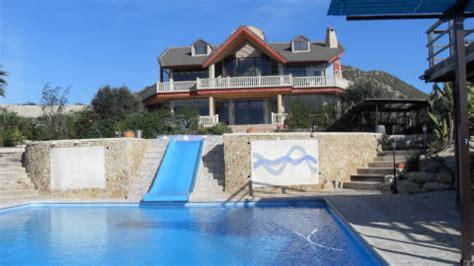 grand designs spain house places of interest torremendo lake casa la pedrera torremendo spain