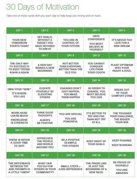Arbonne 30 Day Detox Cost by Les 25 Meilleures Id 233 Es De La Cat 233 Gorie Partie Arbonne Sur