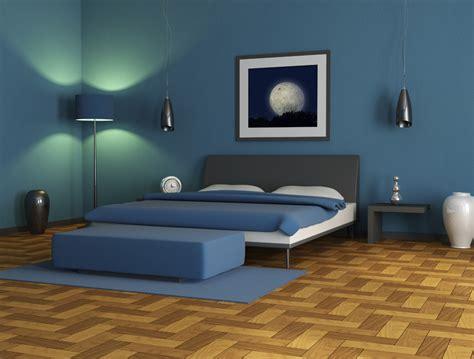welche farbe im schlafzimmer welche farbe im schlafzimmer ungereit