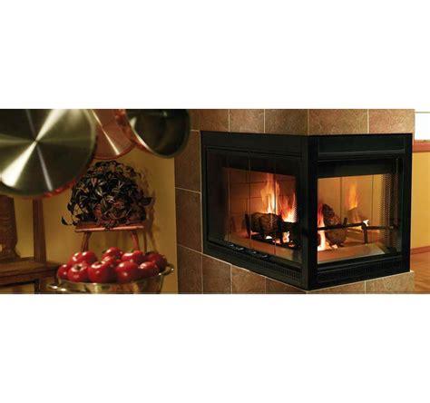 Heat N Glo Fireplace Accessories by Heat N Glo Pier 40