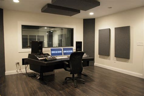 recording studio design book home improvement 2017