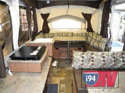 car interior tuning ideas car interior modification ideas nissan navara d40 custom
