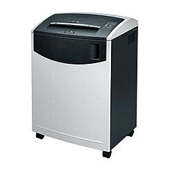 top 10 best micro cut shredders for office use reviews paper shredder