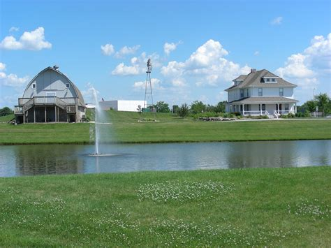 houses for sale johnston iowa best places to live 2011 where homes are most affordable