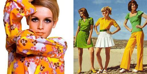 moda figli dei fiori anni 70 hippie style dans la valise