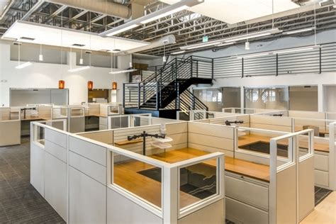 West Palm Post Office by West Palm Post Office Retail Design Gliddenspina Partners