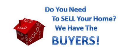 what do i need to do to sell my house need to sell house 28 images sale real estate need to sell house fast about need