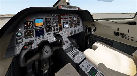 best flight simulator for mac best flight simulators for mac 2018 paid free