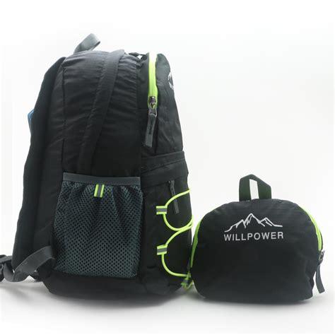 Tas Ransel Punggung Tas Pria Wanita Tas Import Premium Quality jual tas ransel pria wanita unisex cowok cewek backpack kuliah daypack travel kerja