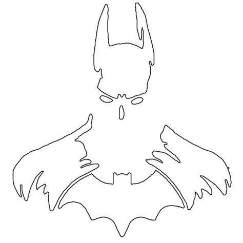batman logo cake template pin pin batman logo stencil template cake on on