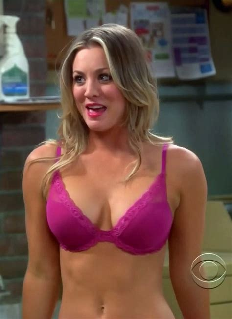 193 best B   Kaley Cuoco images on Pinterest   Kaley cuoco