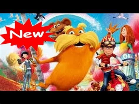 disney film xmas 2014 christmas movies for chilren animation movies 2014