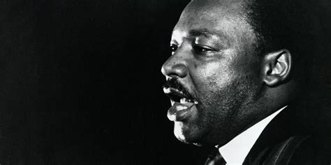 martin luther king jr the other side of the story occidental quot everybody has the blues quot martin luther king jr on the
