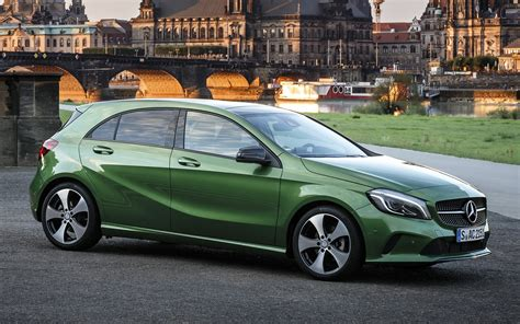 green mercedes a class 100 green mercedes a class listers mercedes on
