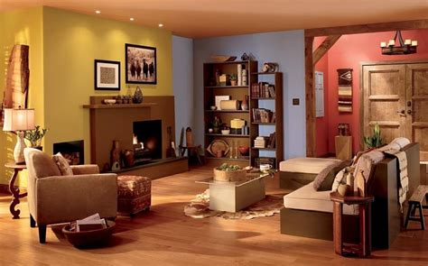 paint designs for living room beautiful living room paint color selector the home depot house