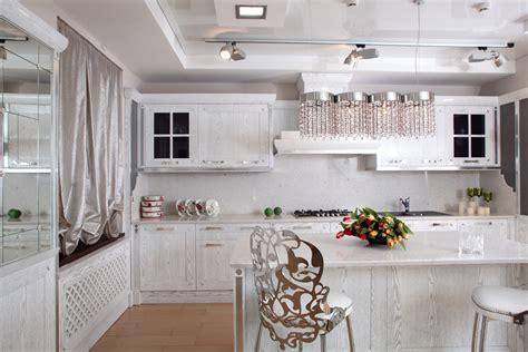 Französisches Wohnzimmer by Wohnzimmer Shabby Style