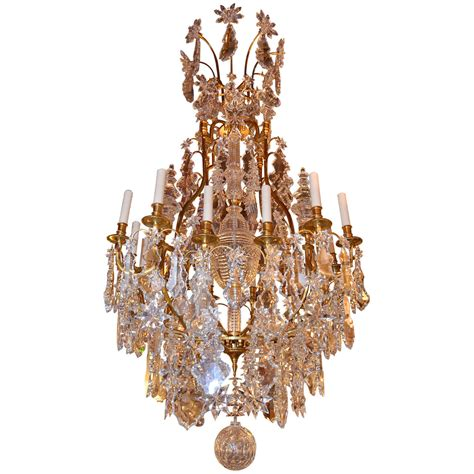 Crystal Chandelier For Sale Chandelier 42 Wholesale 100 Cheap Antique Chandeliers