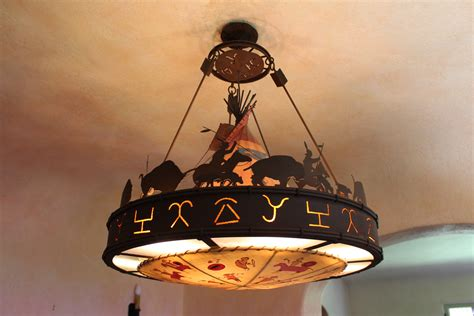Cowboy Chandelier 1000 Images About Giddy Up On