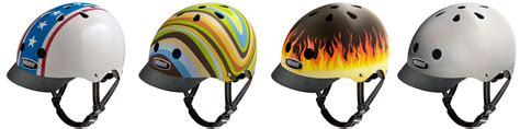 hardshell cycling new gen3 hardshell urban cycling helmets from nutcase