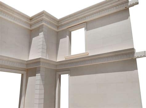 rivestimento per rivestimenti per esterni in marmo pietra naturale e
