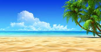 Beach wallpapers archives free desktop wallpapers wallpapers for