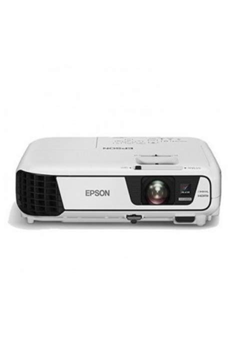 Lcd Proyektor Epson Eb X300 projector epson eb x300