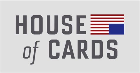 List Of House Of Cards Episodes Wikipedia