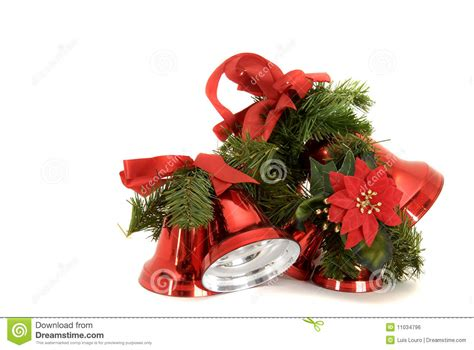 christmas decorations royalty free stock image image