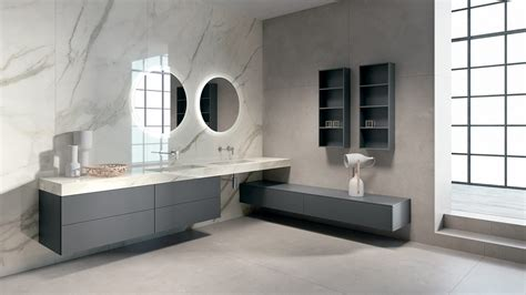 lavabi doppi per bagno lavabi doppi per bagno excellent arredamento bagni