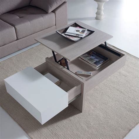 Table Basse En Solde by Table Basse Design Solde Maison Design Wiblia