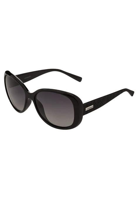 black polaroid polaroid lunettes de soleil black polaroid pickture