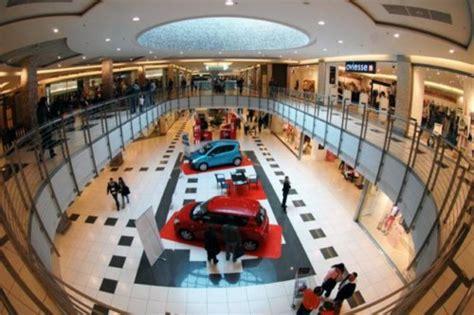 mediaworld le terrazze befana 2011 tutti i centri commerciali aperti a roma il 6