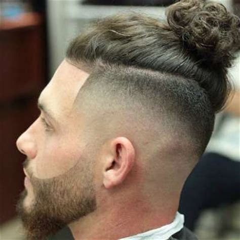 how to blend a lads a hair how to blend a lads a hair 8 mistakes guys make when on