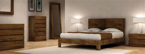 chambre bois massif contemporain chambre bois massif contemporain design d int 233 rieur et