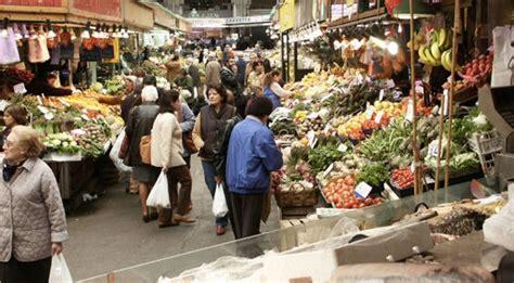 e mercati mercati italia gastronomici i migliori mercatini italiani