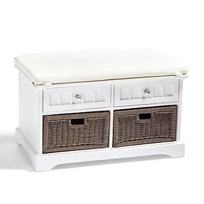 chelsea storage bench storage benches chelsea and benches on pinterest