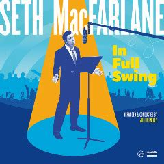miss may i swing mp3 seth macfarlane in full swing 2017 187 download by